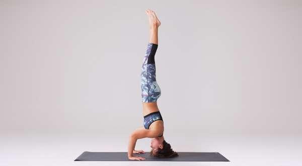 Daub Active Capris Ava Mesh Yoga Leggings Seafoam