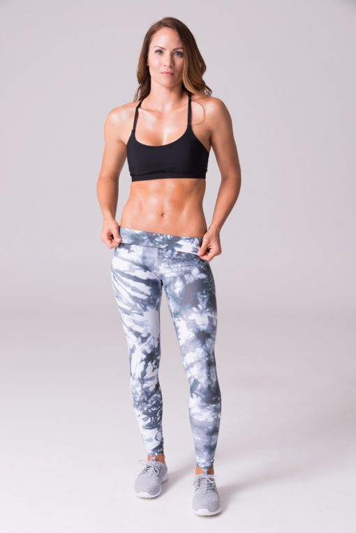 DAUB_ACTIVE_Riley_yoga_legging_front_glacier