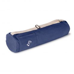 Mysore Yoga Bag