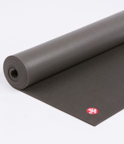Manduka pro black yoga mat genuine sticky