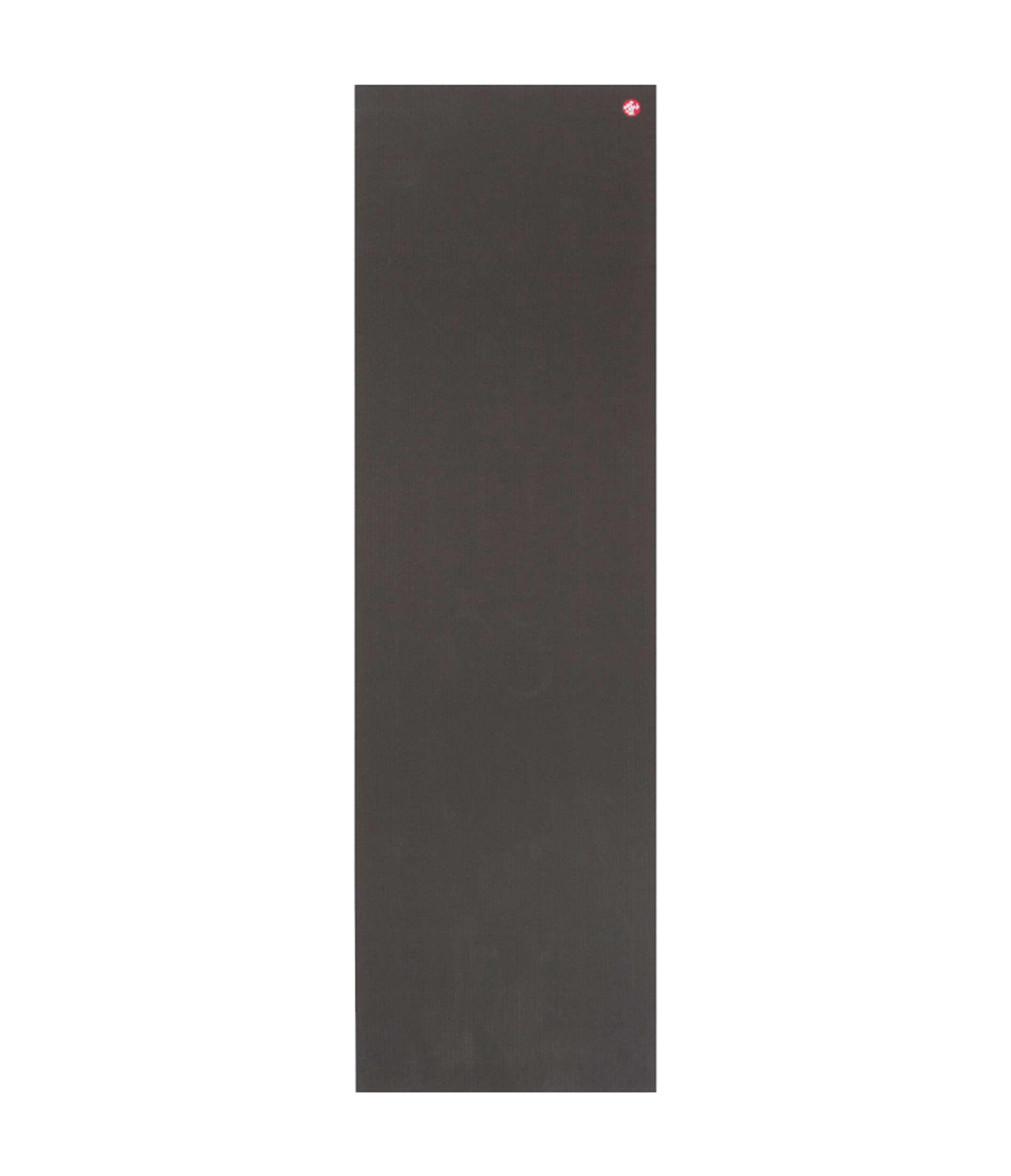 Manduka Pro Yoga Mat black non slip