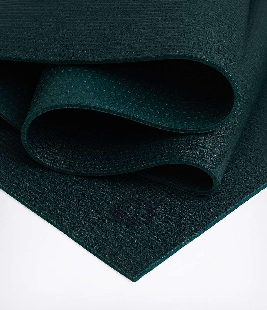 Manduka prolite yoga mat thrive green uk