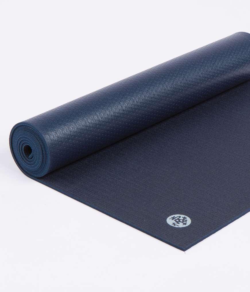 Manduka prolite yoga mat midnight blue uk