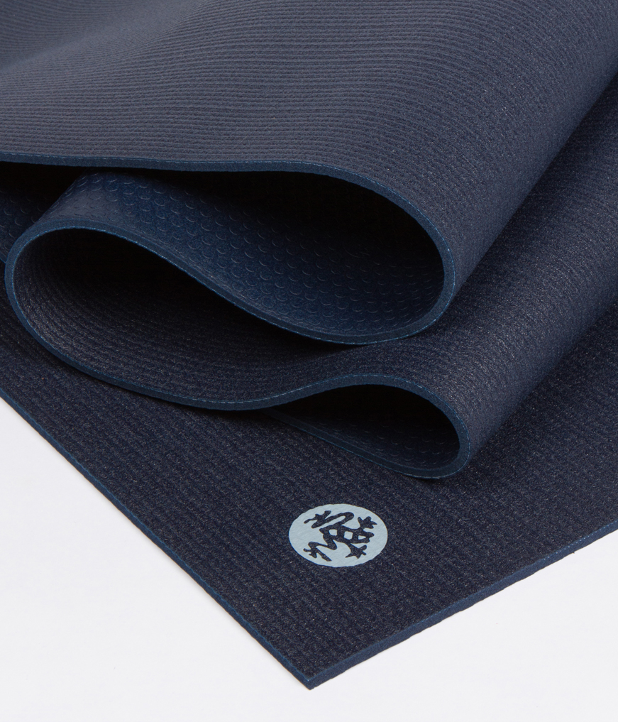 Manduka prolite yoga mat midnight blue uk