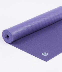 Manduka prolite yoga mat purple uk
