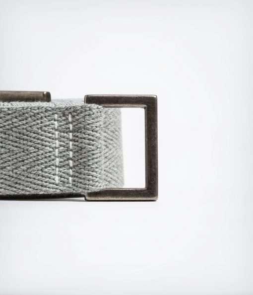 Manduka Mat carrier grey strap