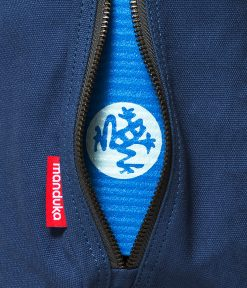 Manduka yoga mat bag journey on local odyssey