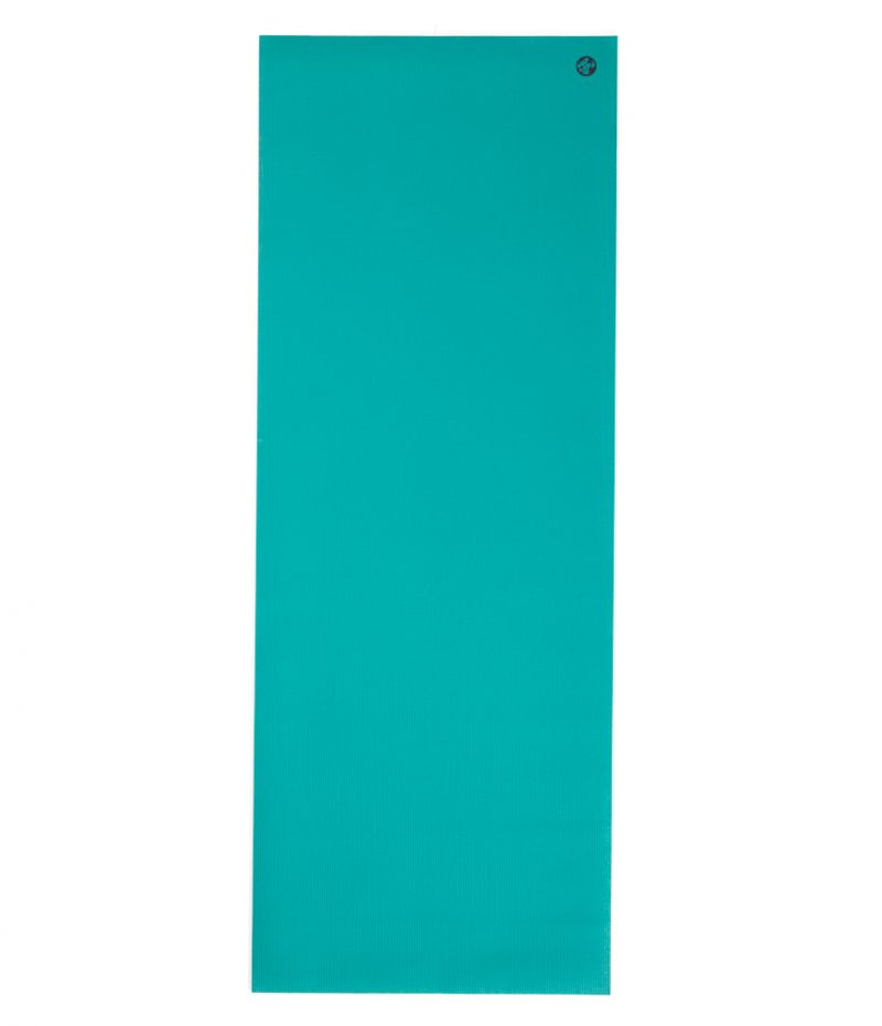 Manduka Yoga Mat Pro kyi Limited Edition