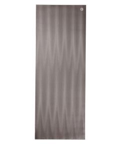 Manduka Yoga Mat Pro Chromite Limited Edition