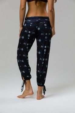 onzie yoga gypsy relax pants twiggy