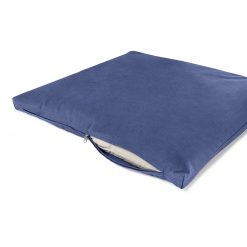 lotuscrafts zabuton meditation cushion