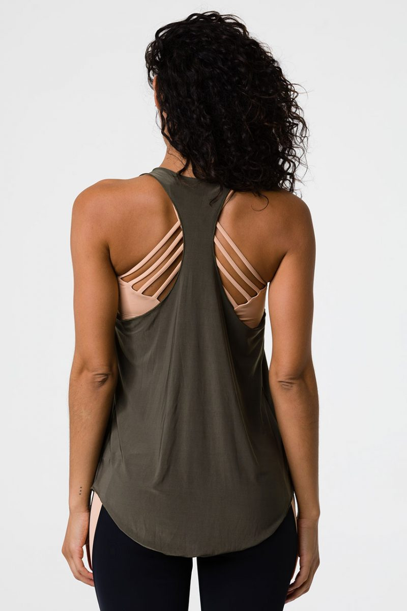 onzie_glossy_flow_tank_top_sepia_yoga