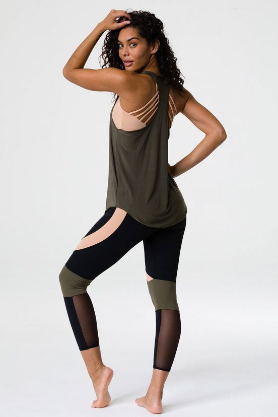 onzie_glossy_flow_tank_top_sepia_yoga