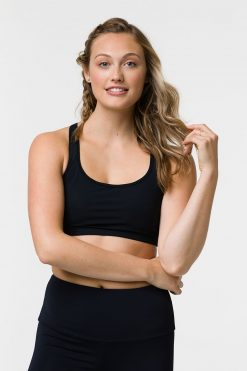 onzie_bridge_yoga_bra_black