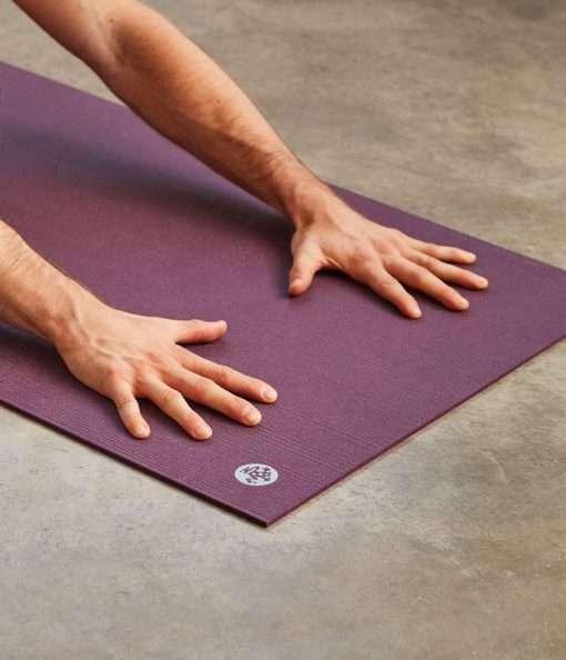 manduka prolite yoga mat indulge