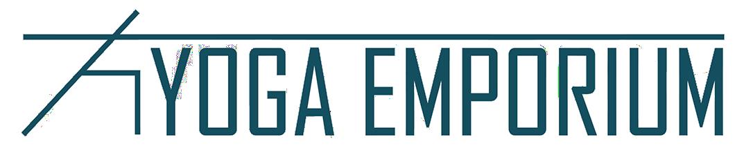 Yoga Emporium