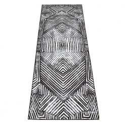 yoga design lab yoga towel optical
