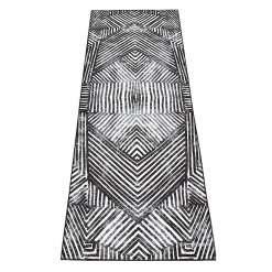 yoga design lab yoga towel optical