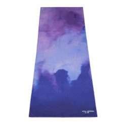yoga design lab yoga towel dreamscape