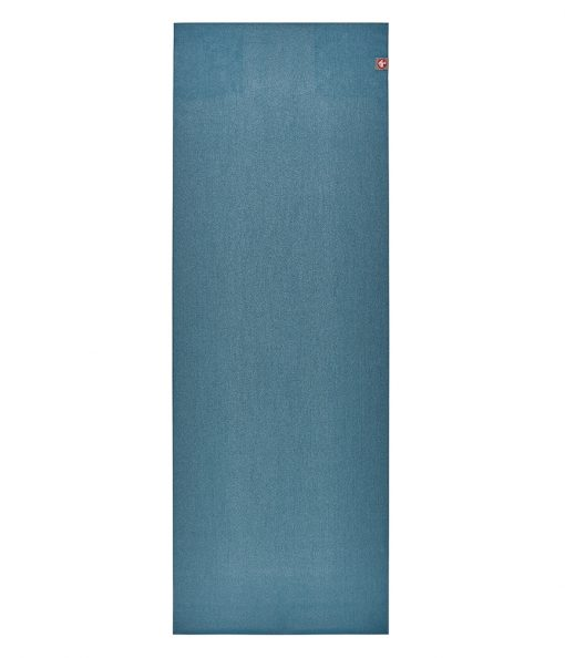 manduka superlite travel yoga mat bondi blue