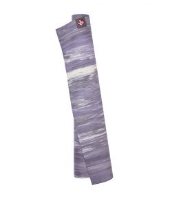 manduka superlite travel yoga mat bondi hyacinth marbled