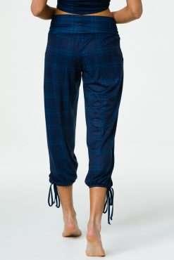 onzie gypsy pants iron wash yoga