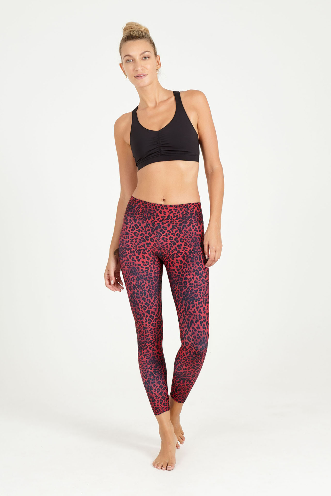 dharma_bums_night_cat_midi_yoga_leggings