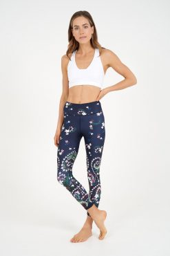 dharma_bums_labyrinth_midi_yoga_leggings