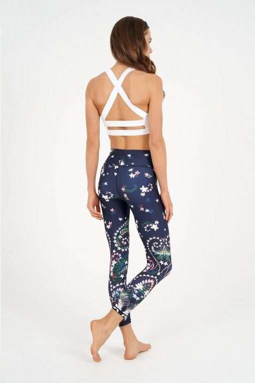 dharma_bums_labyrinth_midi_yoga_leggings