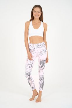dharma_bums_pretty_wild_midi_yoga_leggings