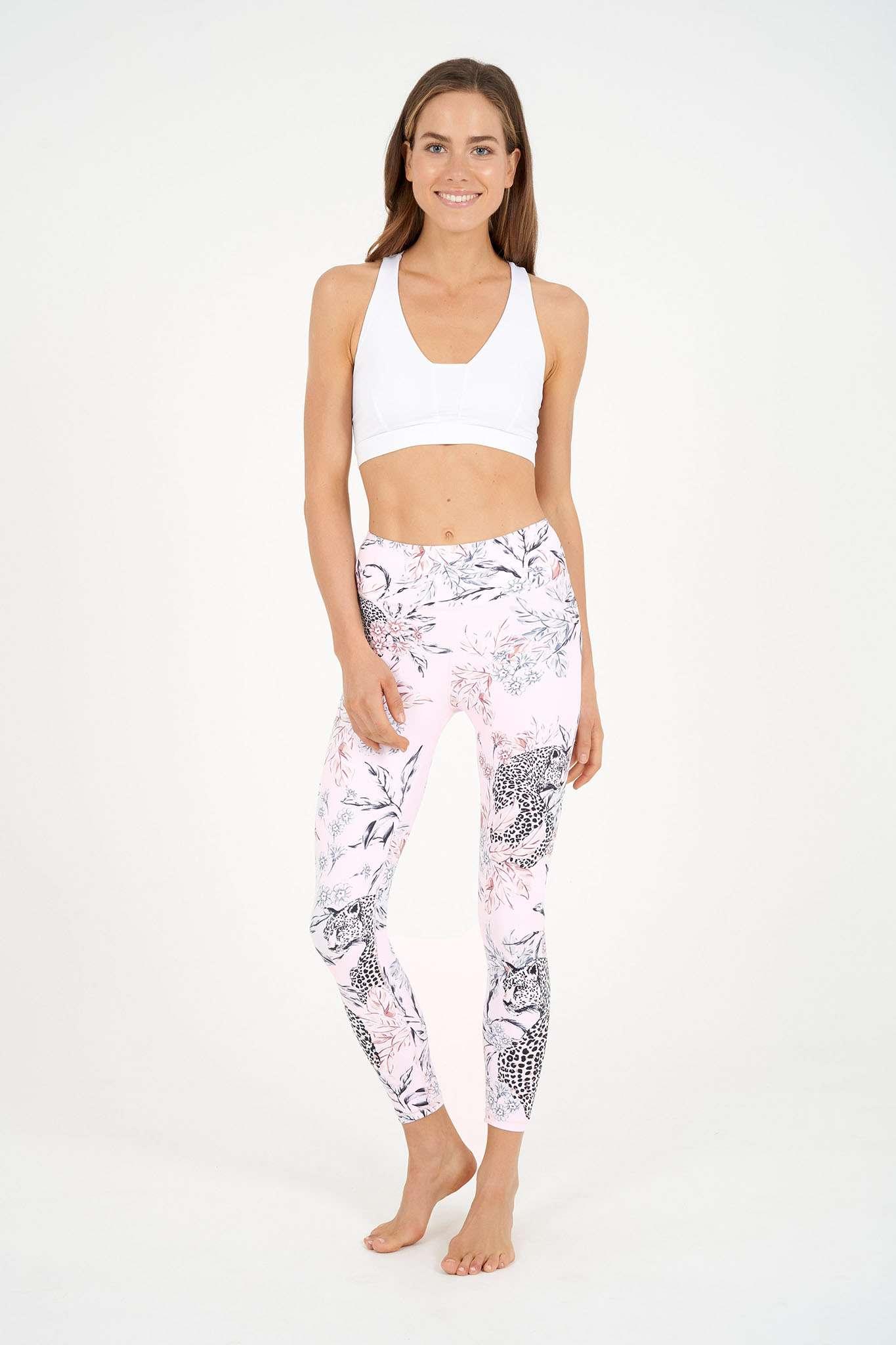 dharma_bums_pretty_wild_midi_yoga_leggings