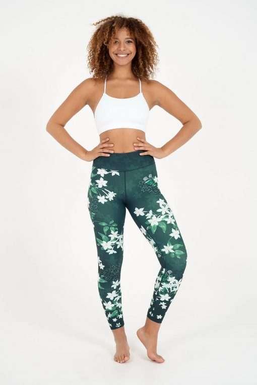 dharma_bums_jasmine_midi_yoga_leggings
