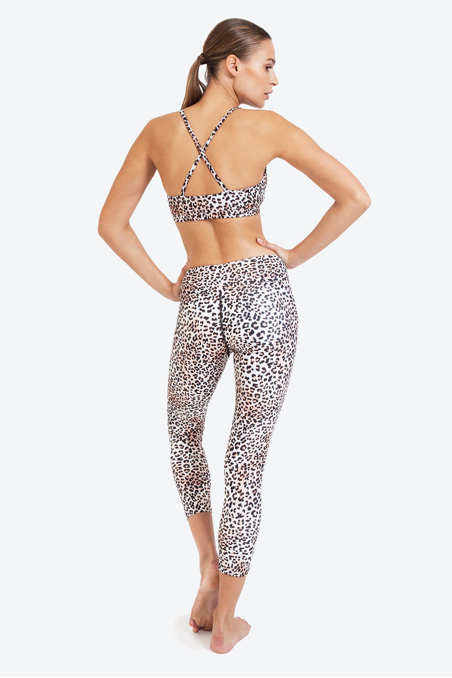 dharma_bums_wild_thing_midi_yoga_leggings