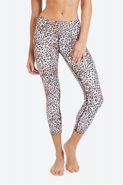 dharma_bums_wild_thing_midi_yoga_leggings