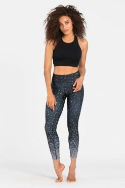dharma_bums_shine_midi_yoga_leggings