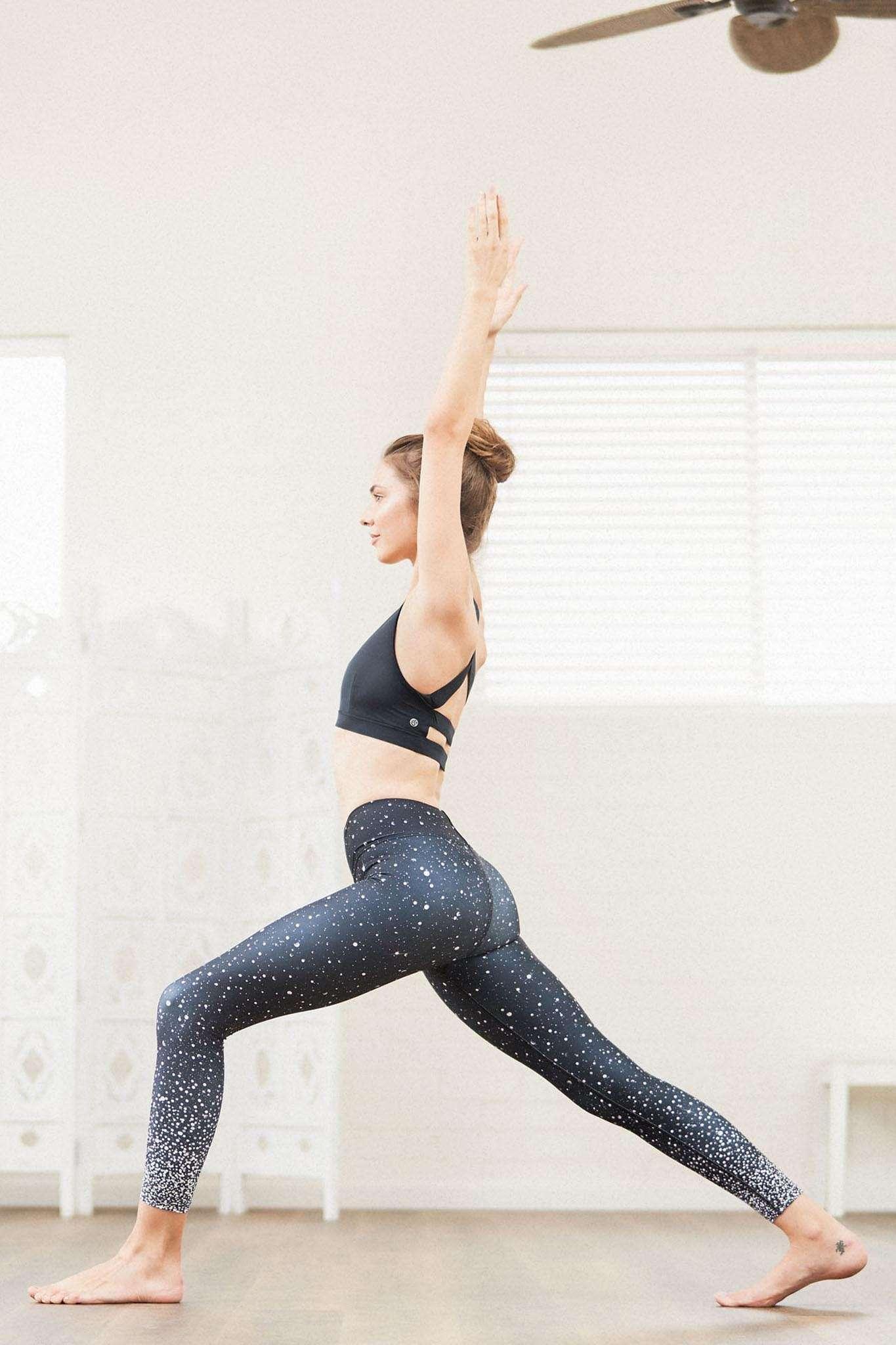 dharma_bums_shine_midi_yoga_leggings