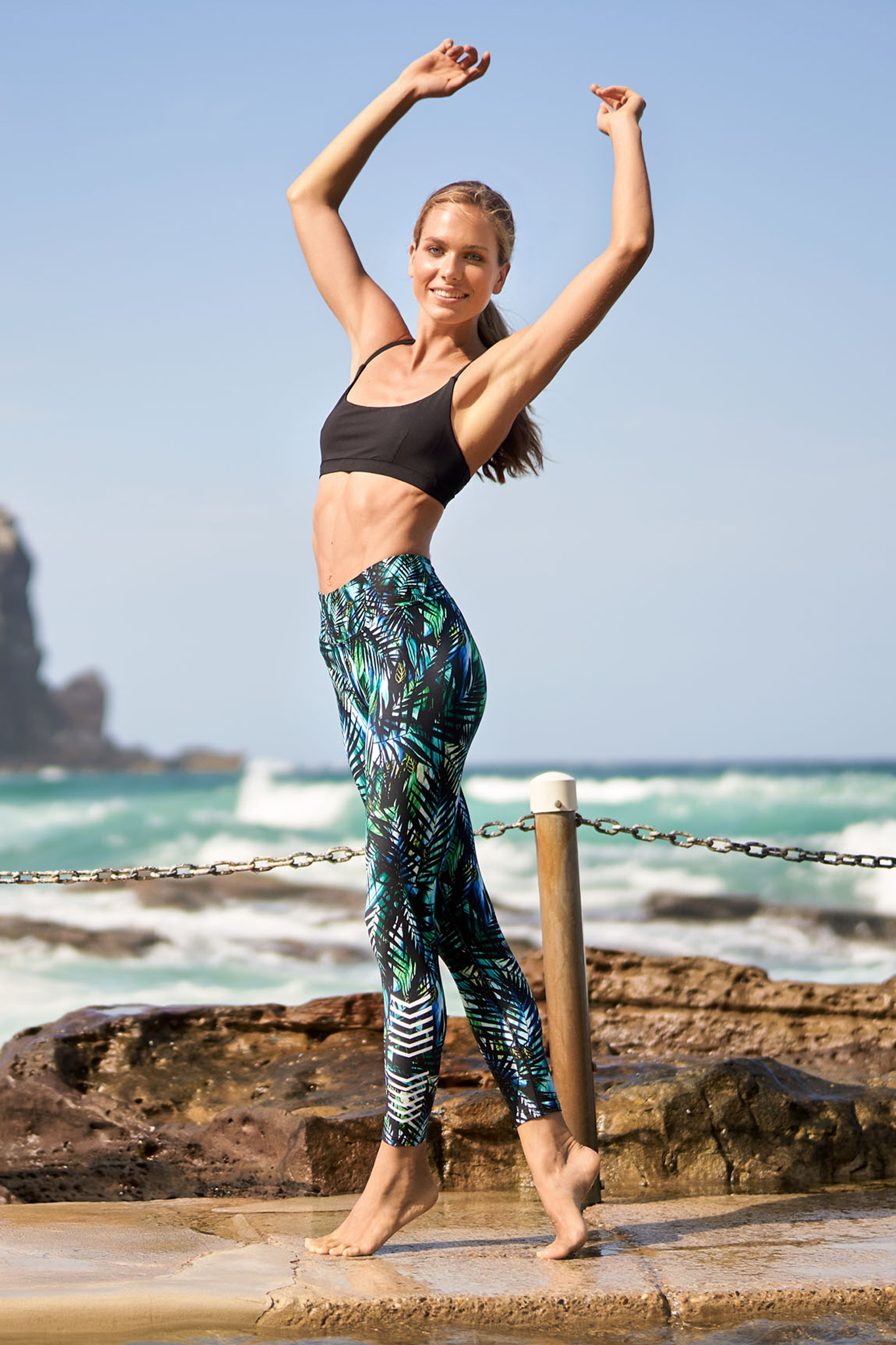 dharma_bums_luminous_midi_yoga_leggings