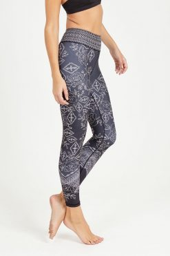 dharma_bums_keepsake_midi_yoga_leggings