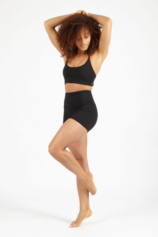 dharma_bums_beyond_basics_supplex_shorts_black