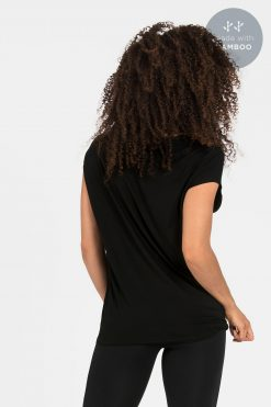 dharma_bums_luxe_layer_top_black