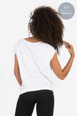 dharma_bums_luxe_layer_top_white