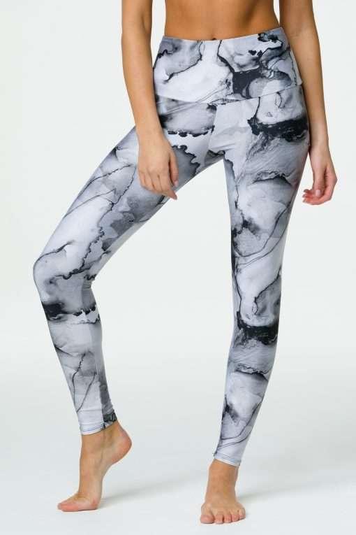 onzie_long_yoga_leggings_ink