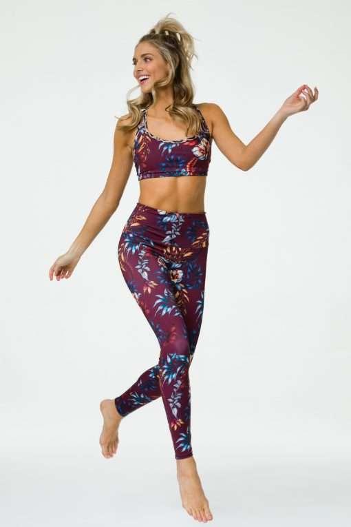onzie_full_length_yoga_leggings_majestic_floral