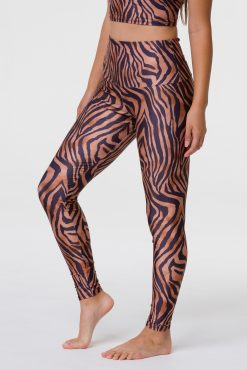 onzie_tiger_midi_yoga_leggings