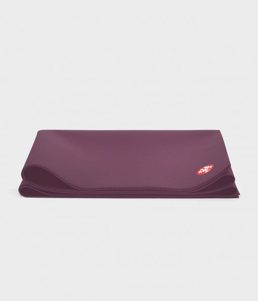 manduka pro travel yoga mat indulge