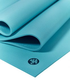 manduka_pro_lite_yoga_mat_tasmanian_blue
