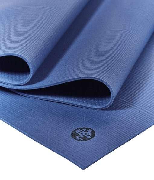 manduka_pro_lite_yoga_mat_pacific_blue