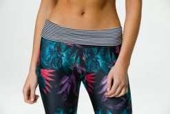 onzie_neverland_full_length_yoga_leggings