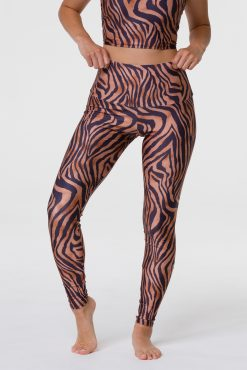 onzie_tiger_full_length_yoga_leggings