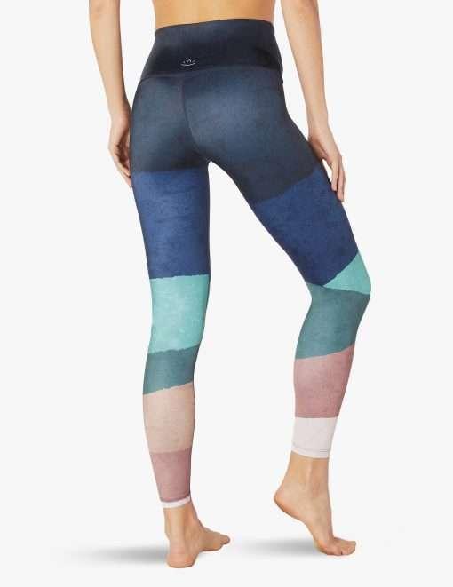 beyond_yoga_high_waisted_midi_leggings_scenic_ombre